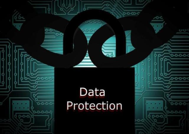 Milioni di dati personali esposti da una cattiva configurazione di alcune Power Apps di Microsoft (News, Configurazione Hosting)