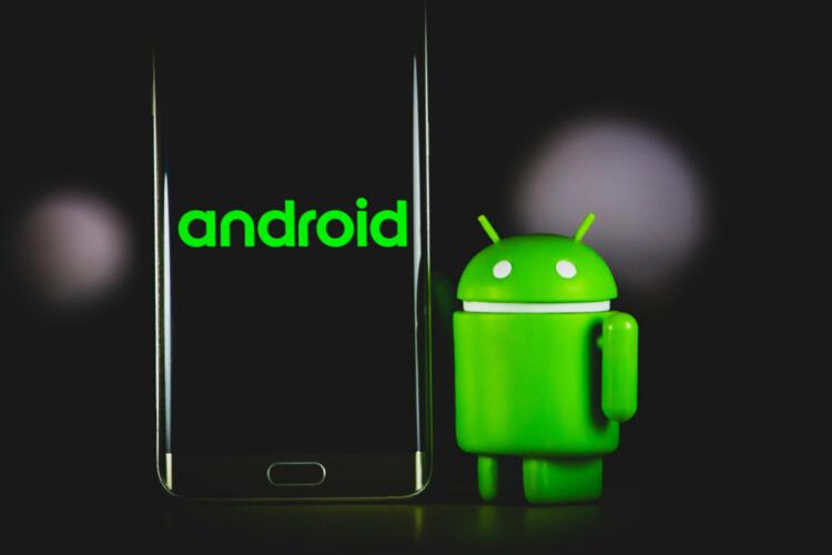 Android disattiverà in automatico i permessi per le app installate e non utilizzate