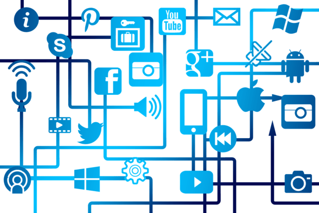 Bonding: cos'è e a cosa serve (Guide, Internet, Mondo Wireless, Nuove tecnologie)
