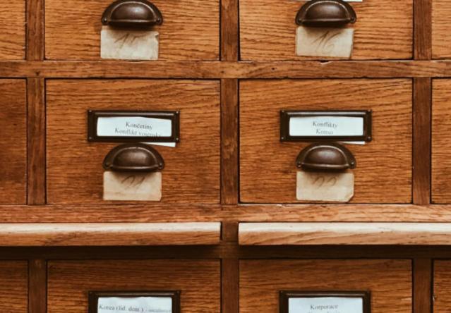 DBaaS: cosa sono e come funzionano i DataBase as a Service (Guide, Guide database MySQL)