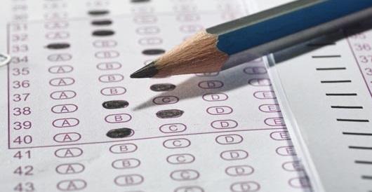 Mastering MCQ Examinations