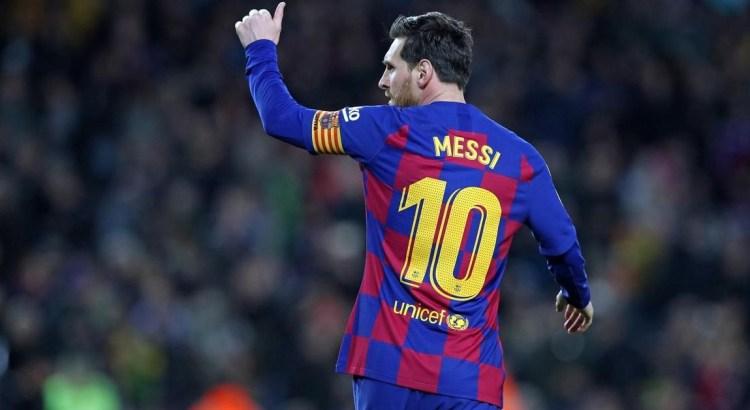 La Liga set to return in June
