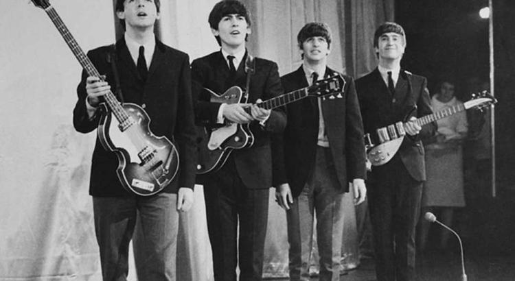 Can you identify these 20 Beatles songs by their lyrics?