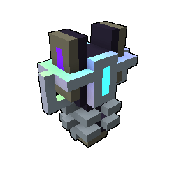 100xThrice-Forged Shadow Soul (Trove - PC/Mac)