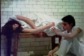 Marat Sade March 2004 (1)
