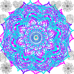 patternn