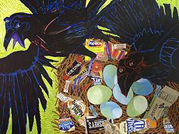 Ravens 04 Image