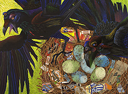 Ravens 05 Image