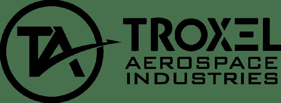 Troxel Aerospace