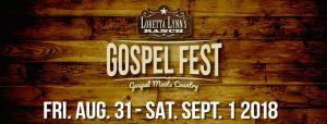 Hurricane Mills, TN (Loretta Lynn's Ranch) @ Loretta Lynn's Ranch | Hurricane Mills | Tennessee | United States