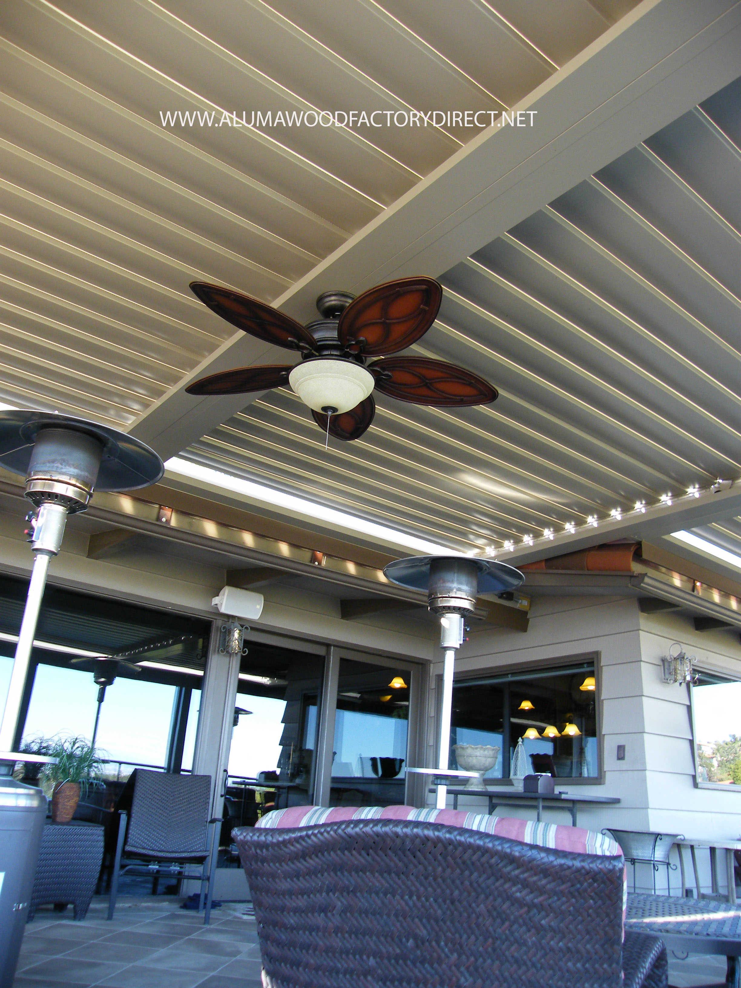 alumawood factory direct patio covers