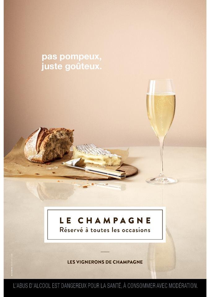 Troyes Bulles-camembert champ