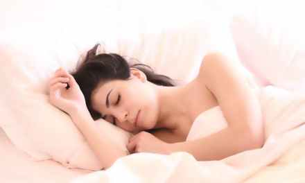 How CBD Improves Your Quality of Sleep