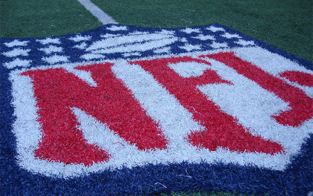 Will the NFL Finally Allow Players to Manage Pain with Cannabis?