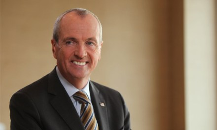 New Jersey's Governor Plans to Expand Medical Cannabis Amid Lack of Support for Recreational Legalization
