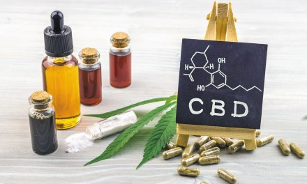 Is CBD Legal As An Ingredient For Dietary Supplements? Will FDA Consider CBD Legal In 2020?
