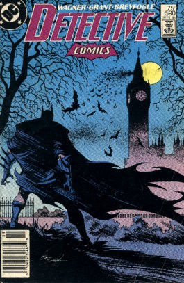detective_590_pgcover