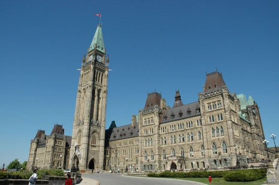 Ottawa_Parliament_Hill-15