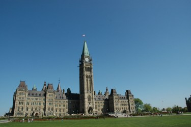 Ottawa_Parliament_Hill-3
