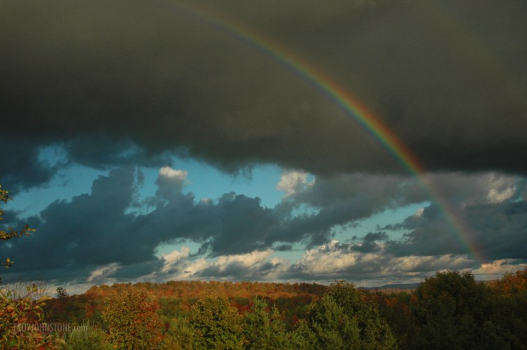 rainbow_clouds-3