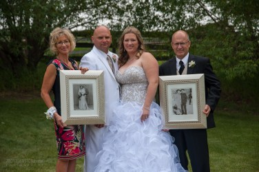 central_alberta_wedding_photography-49