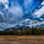 Banff_mountains_-20090515-82