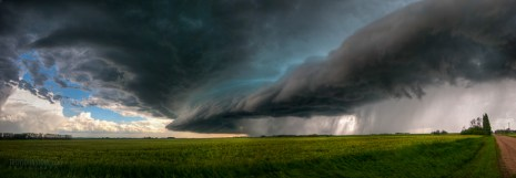 summer storms-20120731-174_5_6-Edit-4
