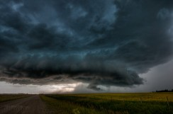 summer storms-20120731-79_80_81