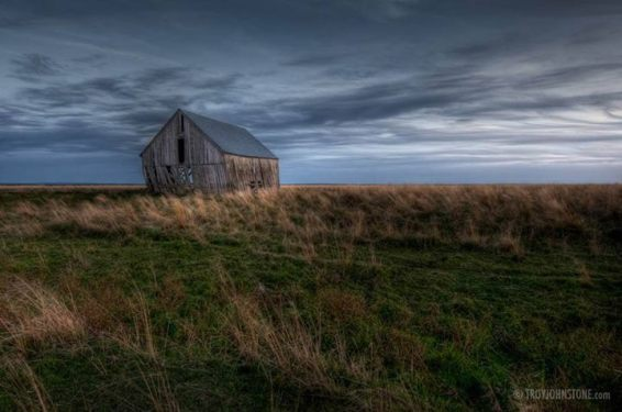 old barn TWJ photography