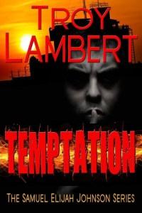 TemptationNew