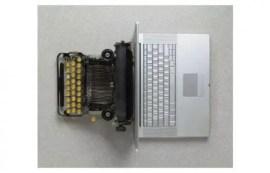 printvsdigital