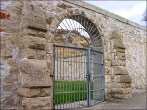 old-idaho-penitentiary-9_400