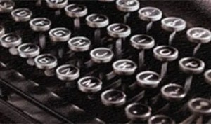 typewriterkeys