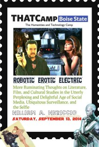 robotic_electric