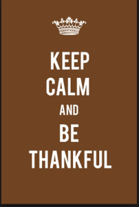 thankful_calm