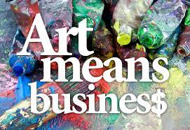 Artbusiness