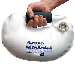 waterweights2