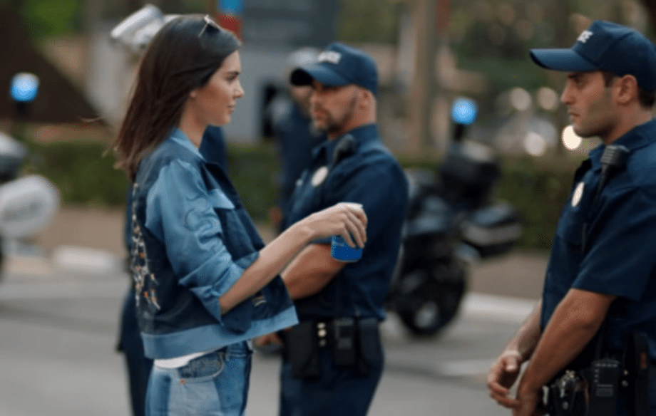 Why a Freelance Content Strategist Would Have Saved Pepsi