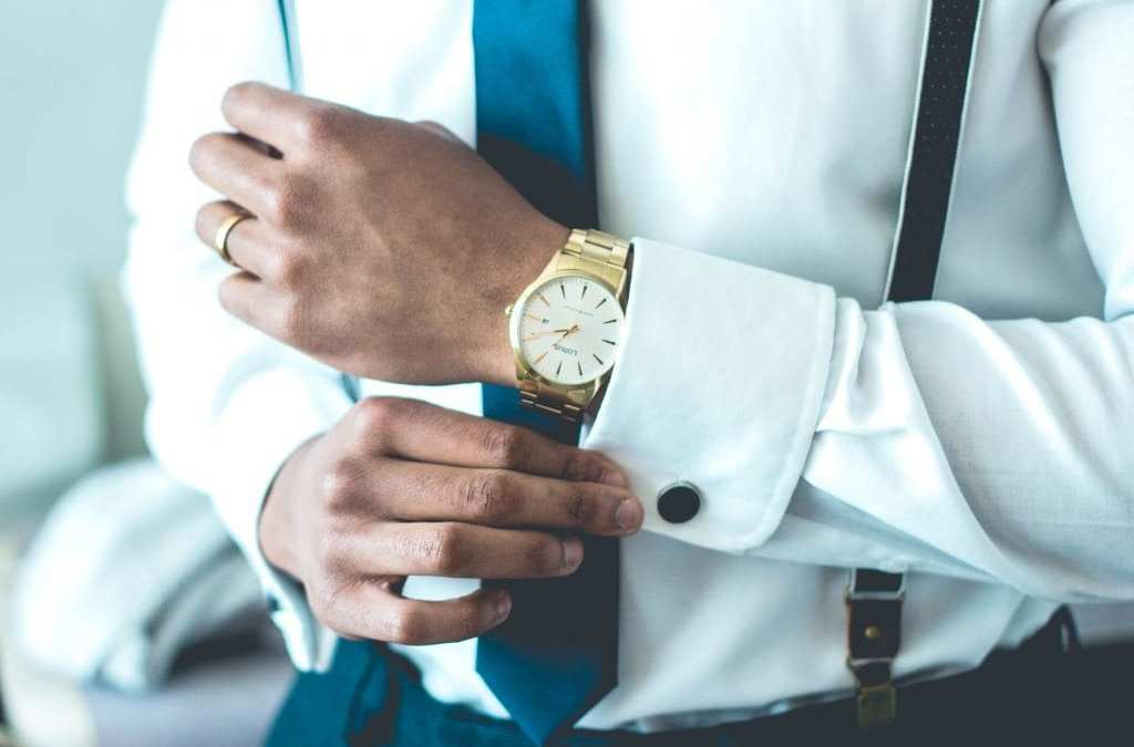 GUEST POST: 7 Things Successful Solopreneurs do Every Day