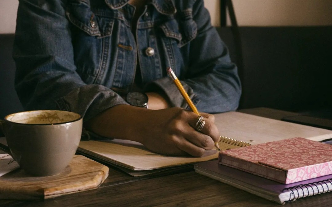 Aspiring Author? Boost Your Chances Of Success With This