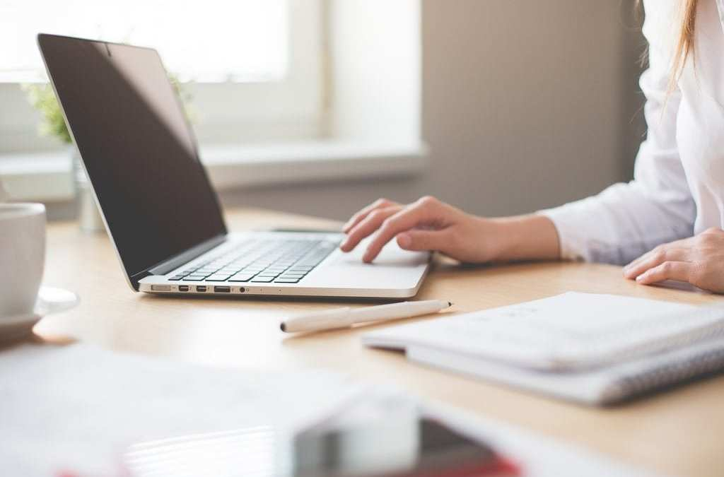 Less Study Time, Maximum Career Gain: The Options To Consider