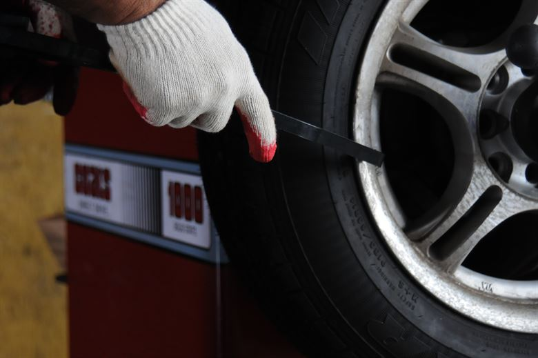 8 Car Care Tips You Simply Shouldn't Ignore