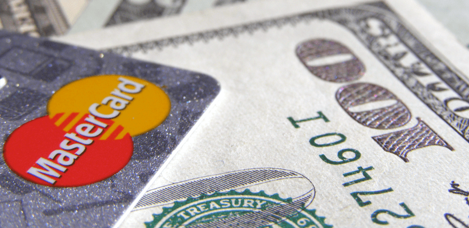 The 2020 guide to credit options.