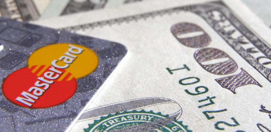 credit options