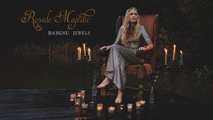 Royale Majestic, Bahgsu Jewels