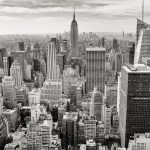 black-and-white-buildings-city-1139