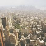 buildings-city-skyline-1329
