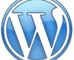 Blog Software - WordPress