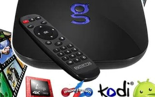 Matricom-G-Box-Q²-Android-TV-Box-Review
