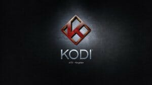 Kodi 17.3 Security Patch and Fixes